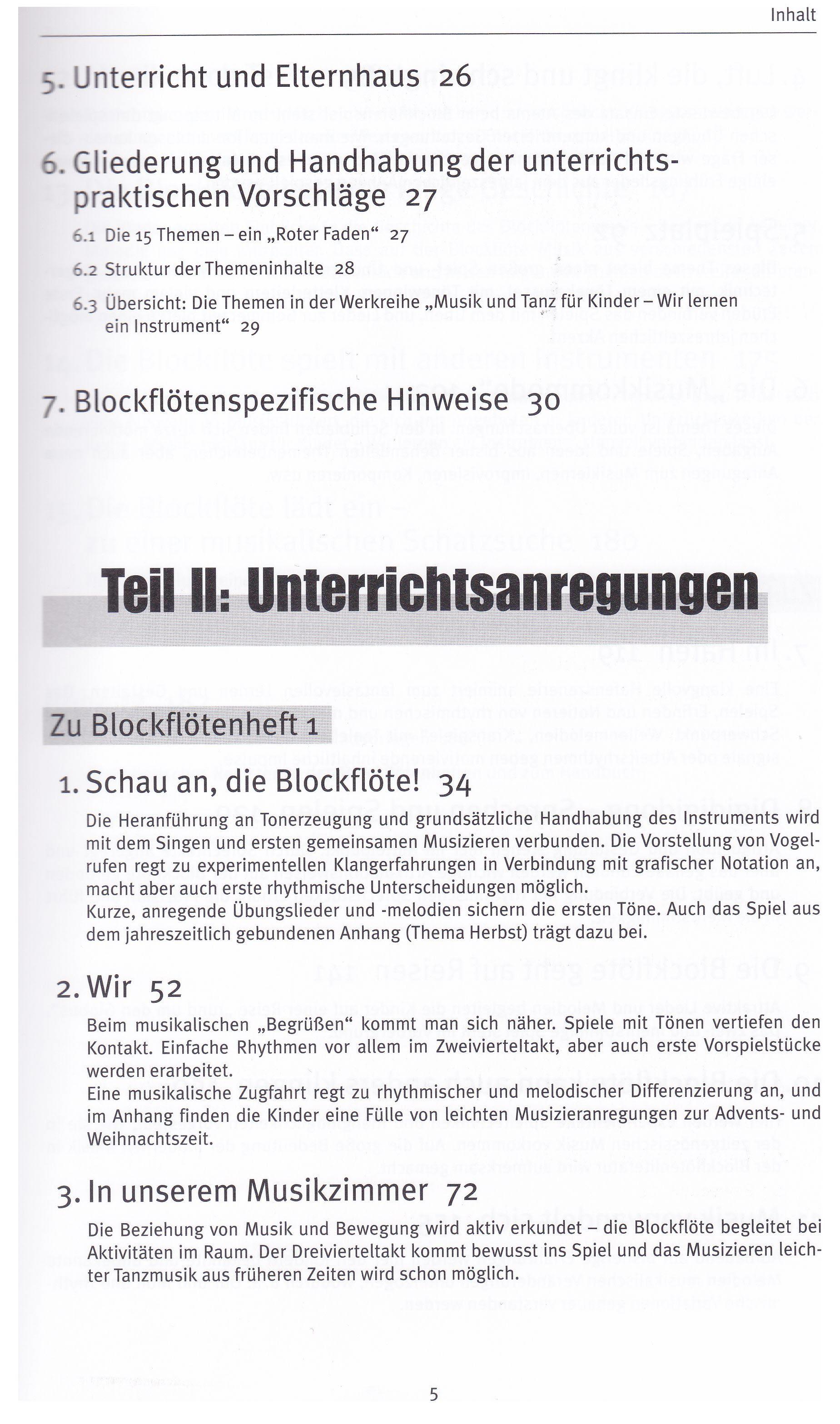 Handbuch Blockflöte 2
